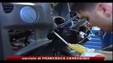 Fiat, Marchionne: per Pomigliano speriamo in accordo