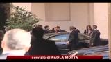 Brunetta: età pensionabile donne in prossimo CDM