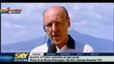 06/06/2010 - Calciomercato, Juventus: parla Marotta