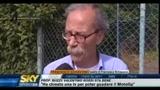 06/06/2010 - Tennis: trionfo Schiavone, parla il papà