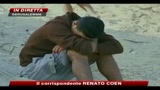07/06/2010 - Gaza, Marina Israele uccide commando di 4 Palestinesi