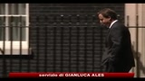 07/06/2010 - GB, Cameron annuncia tagli per ridurre il deficit