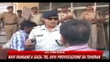 07/06/2010 - India, riconosciuta colpevolezza ai responsabili tragedia Carbide