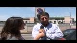 07/06/2010 - MotoGp: Valentino,  parla il papà Graziano Rossi