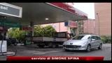 Rincari carburanti, l'euro debole contribuisce ai rialzi