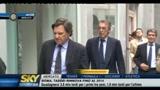 08/06/2010 - Benitez  all'Inter, trattative e considerazioni