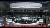 Crisi, la grecia congela gli stipendi e le pensioni