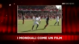 SKY Cine News: I mondiali come un film