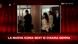 08/06/2010 - SKY Cine News: Intervista a Gemma Arterton