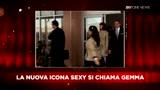 SKY Cine News: Intervista a Gemma Arterton