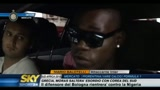 09/06/2010 - Inter, parla SuperMario Balotelli