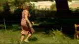 I TEMPI CHE CAMBIANO - il trailer