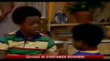 Morte Gary Coleman, le indiscrezioni sul testamento