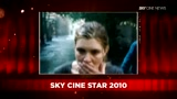 SKY Cine Star 2010