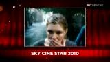 SKY Cine Star 2010