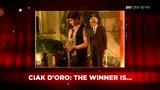 SKY Cine News: Ciak d'oro 2010