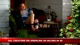 SKY Cine News: The Hole in 3D