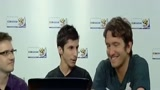 Videochat Sky.it Calciomercato 09 giugno 2010