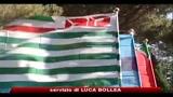 12/06/2010 - Fiat, su Pomigliano D'Arco si va verso accordo separato