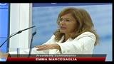 12/06/2010 - Marcegaglia: Abbassare tasse a imprese