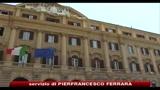 Manovra, Ocse, Italia ha fatto quanto necessario