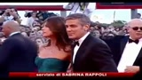 16/06/2010 - George Clooney entra nel Council on foreign relations