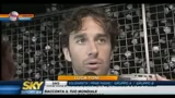 Intervista a Luca Toni