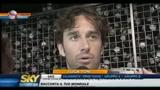 17/06/2010 - Intervista a Luca Toni