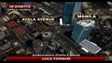 17/06/2010 - Filippine, italiano ucciso, indagini su movente delitto