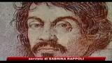 Trovati i resti di Caravaggio, la conferma degli esami