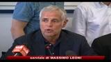 Manovra, Berlusconi promette meno sacrifici per le regioni