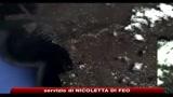 17/06/2010 - Filippine, manager italiano ucciso a Manila