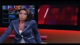 Morto il regista e attore corso Salani