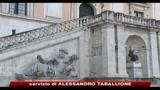 Sindaci in piazza a Roma il 23 giugno contro la manovra