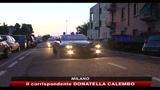 Prostituzione, decine di arresti tra Italia e Romania
