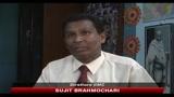 18/06/2010 - India, il microcredito è la via per favorire il progresso