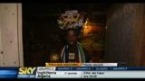 18/06/2010 - Thulani, una grande passione per il calcio