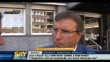18/06/2010 - Catania, parla Pietro Lo Monaco