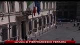 18/06/2010 - Brancher nominato Ministro per attuazione del federalismo