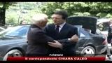 18/06/2010 - Barroso: i controlli alle banche si estenderanno a più istituti