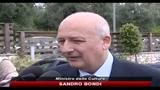 Manovra, Bondi: da sinistra propaganda, mai proposte