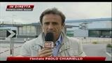 Pomigliano, fiaccolata a sostegno dell'accordo Fiat- Sindacati