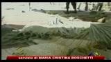 20/06/2010 - Iran, impiccato Righi, capo ribelli sunnita  Balucistan