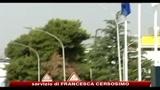 Pomigliano, attesa per il referendum di domani