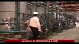 21/06/2010 - Iran blocca 2 ispettori AIEA, ma promette collaborazione