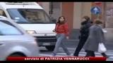 Attacchi di panico, in Italia 10% soffre di questo disturbo