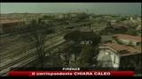 Strage di Viareggio del giugno 2009, 18 indagati