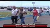 Fiat, operai Termini scioperano contro Marchionne