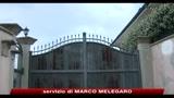 Scoperta casa riposo-lager vicino a Roma, 5 arresti