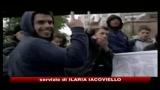 21/06/2010 - Musica, Vasco Rossi: il concerto di londra diventa doppio cd